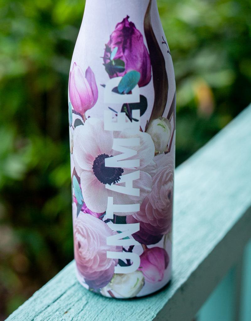 17oz Bottle - Untamed