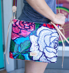 Consuela Downtown Crossbody Rosie