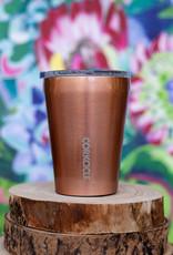 corkcicle 12oz Tumbler - Copper