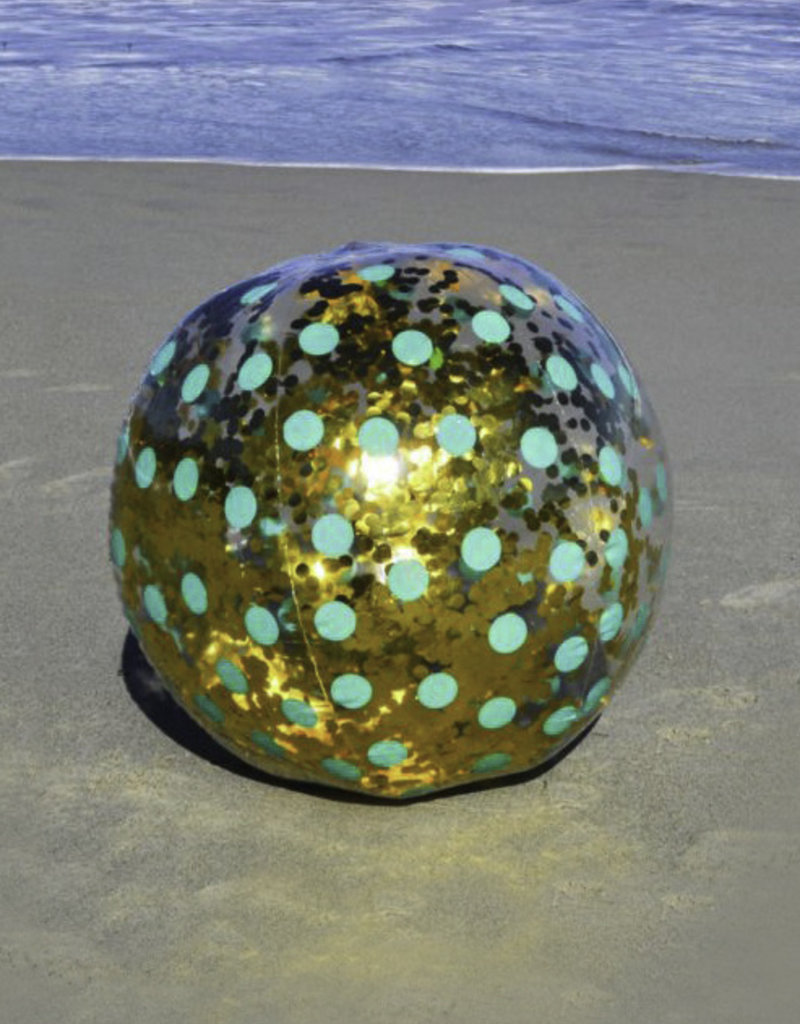Gift Republic Giant Beach Ball