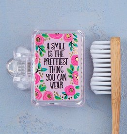 Toothbrush Cover (4 Styles)