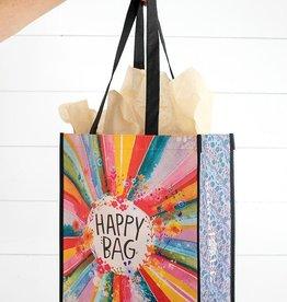 Happy Bag Rainbow Burst