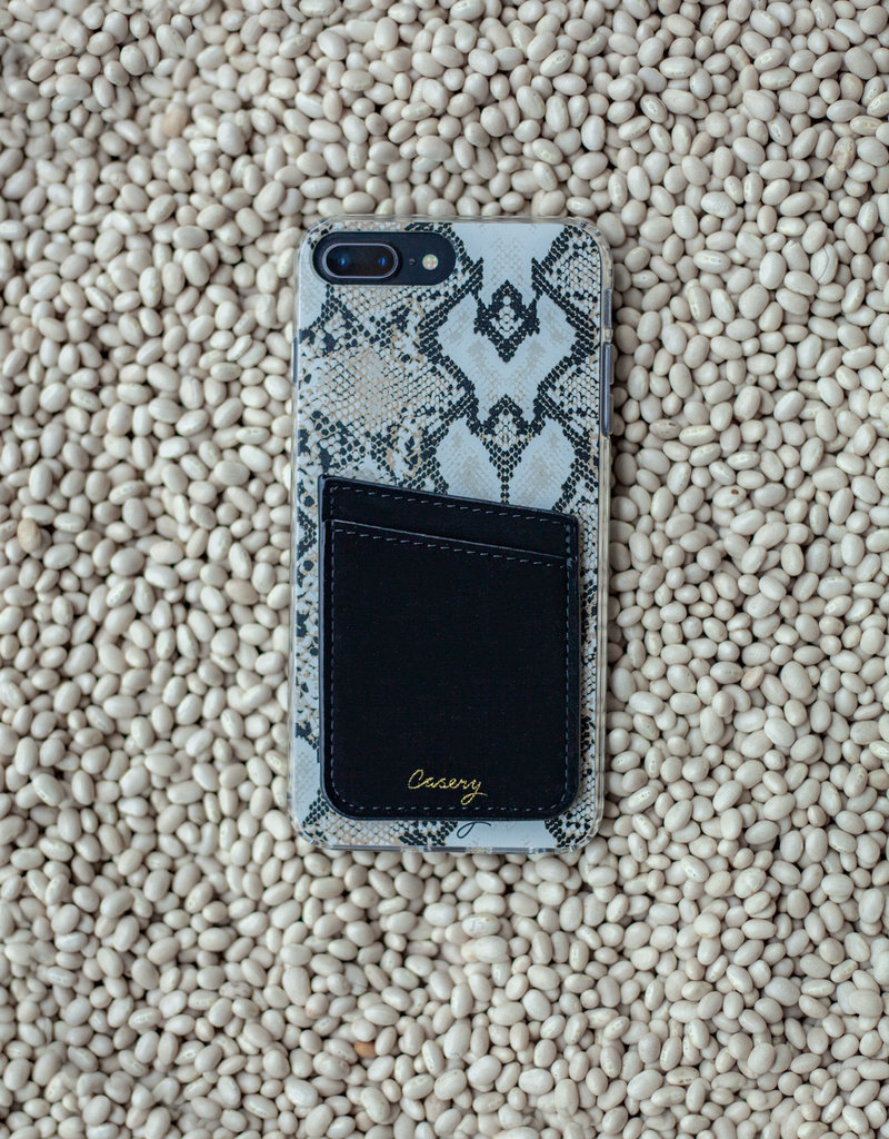 The Casery Phone Pocket