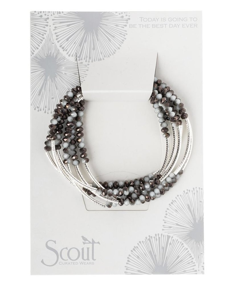 Scout Curated Wears Scout Wrap
