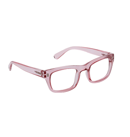 Peepers Venice - Pink