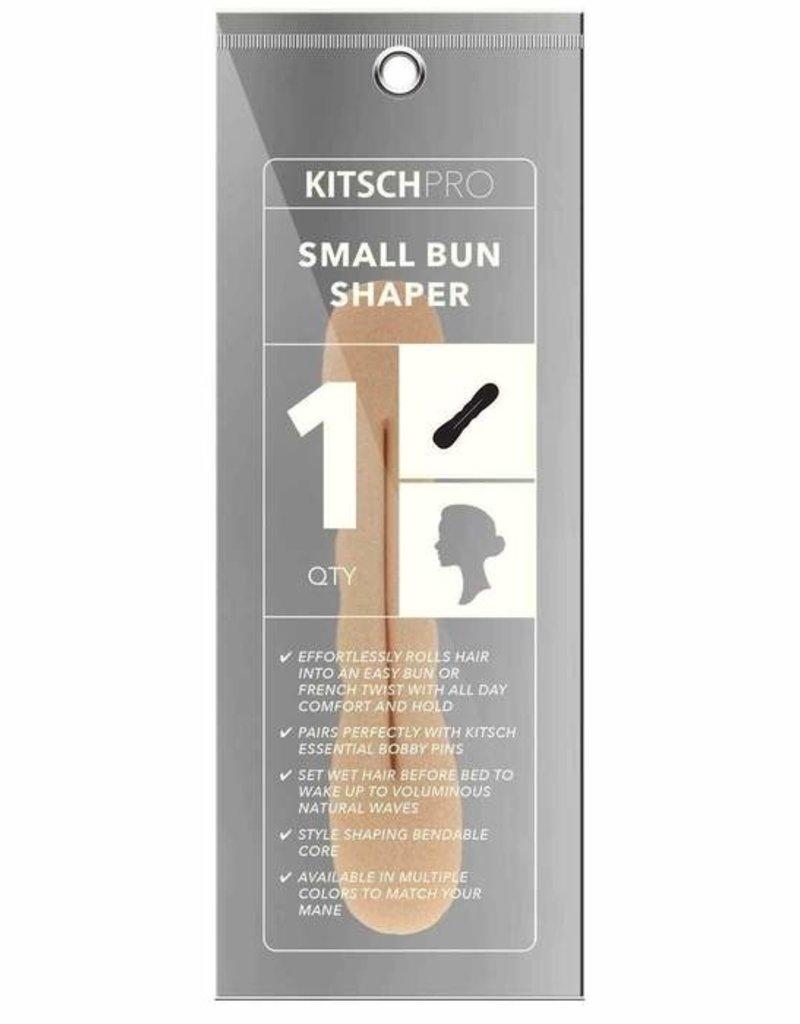 kitsch Bun Shaper - Small