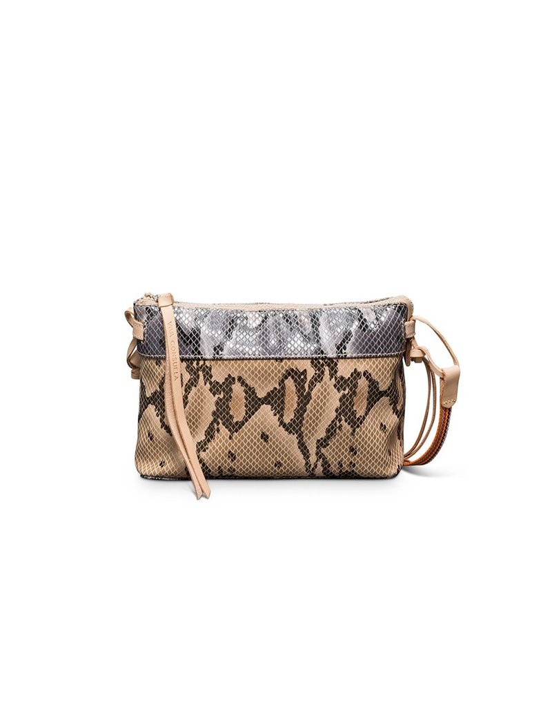 Consuela Margot Teeny Crossbody