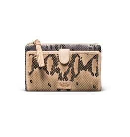 Consuela Margot Slim Wallet