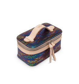 Consuela Sirena Mini Train Case