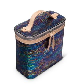 Consuela Sirena Slim Train Case