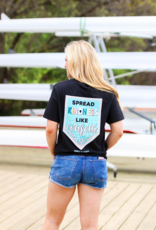 Jadelynn Brooke Spread Kindness Tee