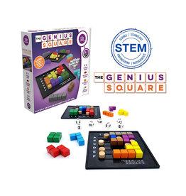 Mukikm The Genius Square