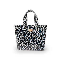 Consuela Lola Mini Bag