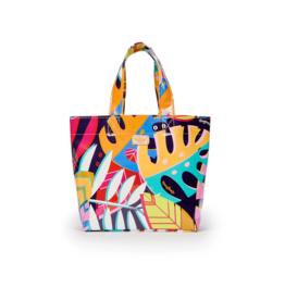 Consuela Maya Mini Bag