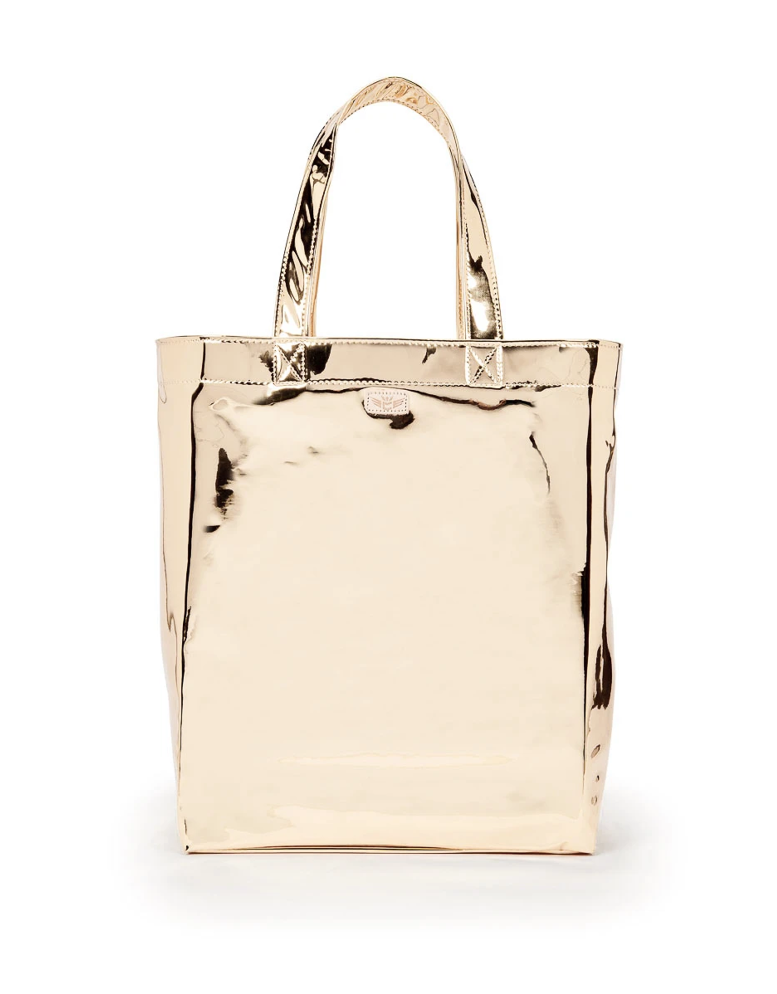 Goldie Basic Bag The Busy B