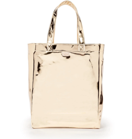 Consuela Goldie Basic Bag