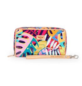 Consuela Maya Wristlet Wallet