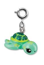 Baby Sea Turtle Charm