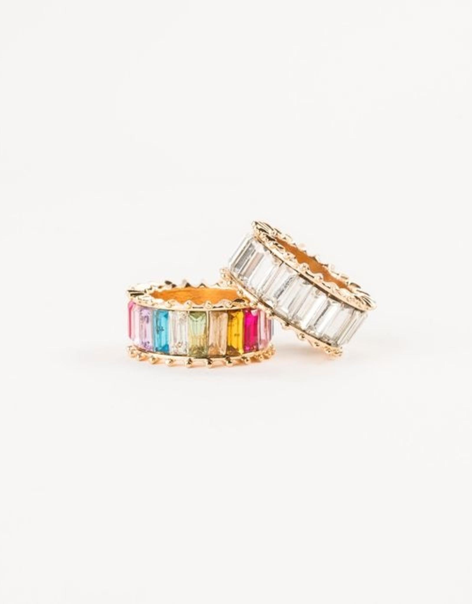 Elyse Ring