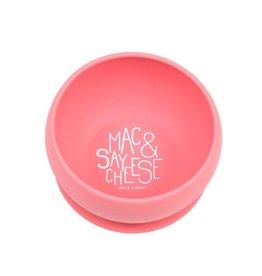 Bella Tunno Mac & Say Cheese Wonder Bowl