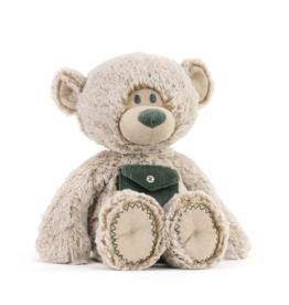 demdaco Pocket Prayer Bear