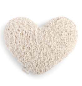 Warming Heart (3 Styles)