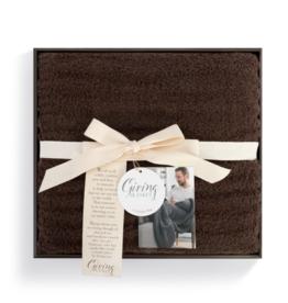 demdaco Giving Blanket (3 Styles)