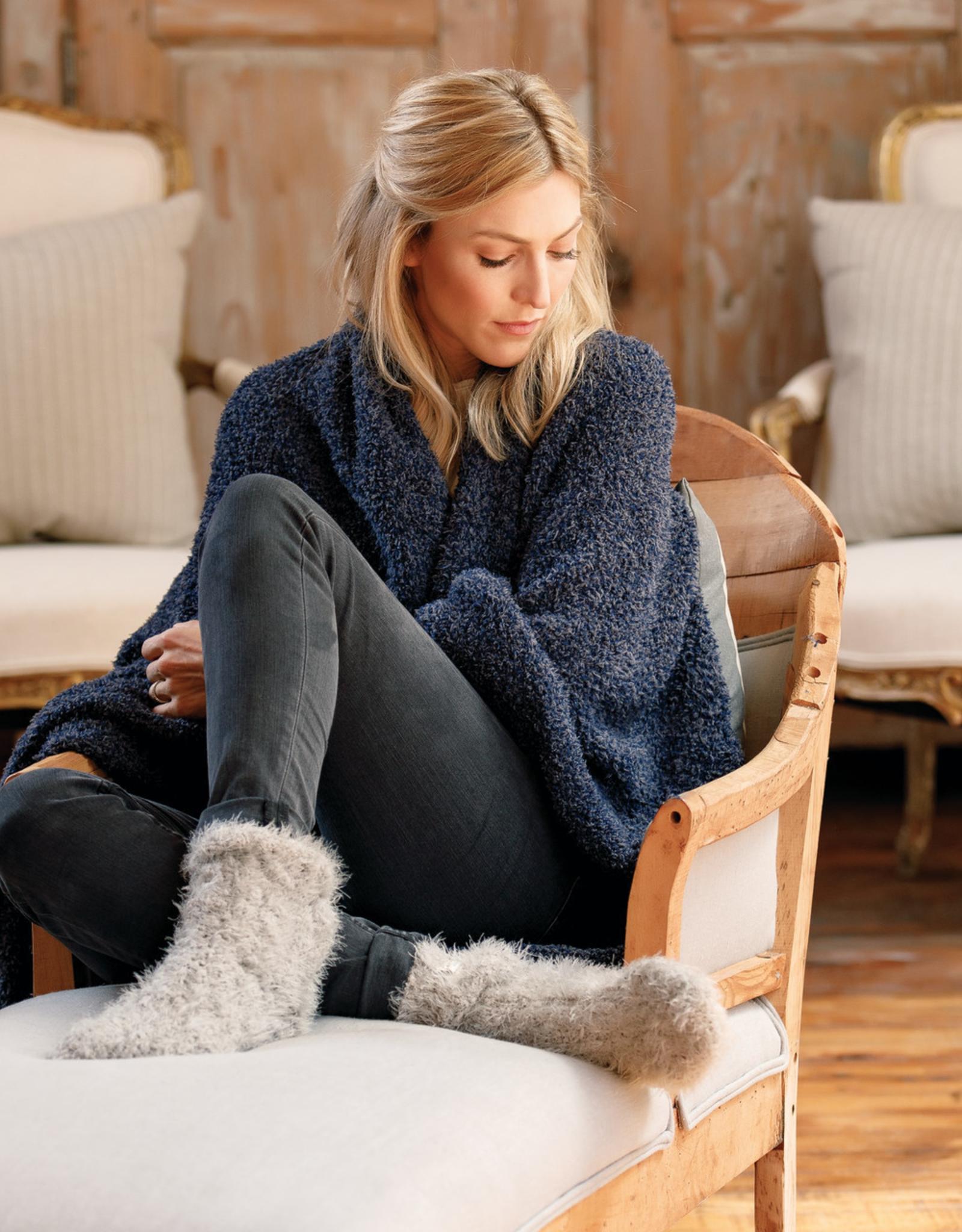 Giving Blanket (3 Styles)