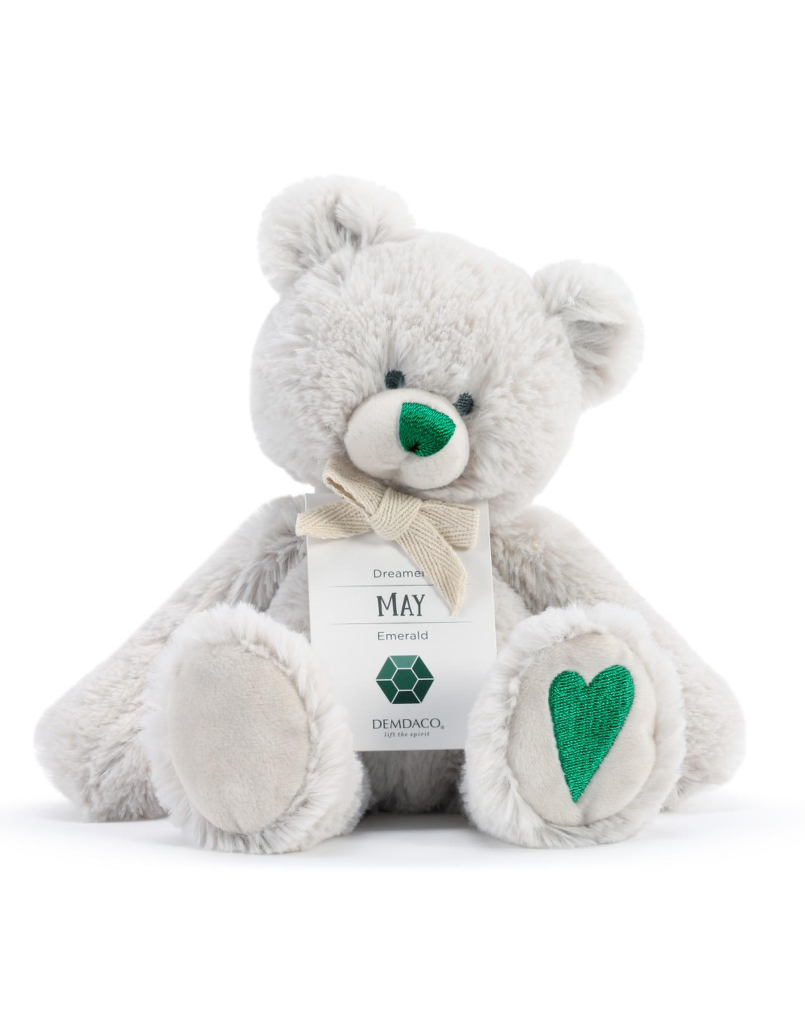 Birthstone Bears (12 Styles)