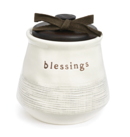 demdaco Blessings Jar