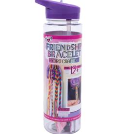 Fashion Angels Hydro Craft Kit Friendship Bracelet