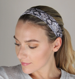 Go Aspire Headband