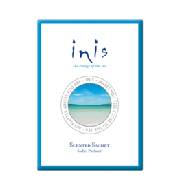 inis Inis Scented Sachet