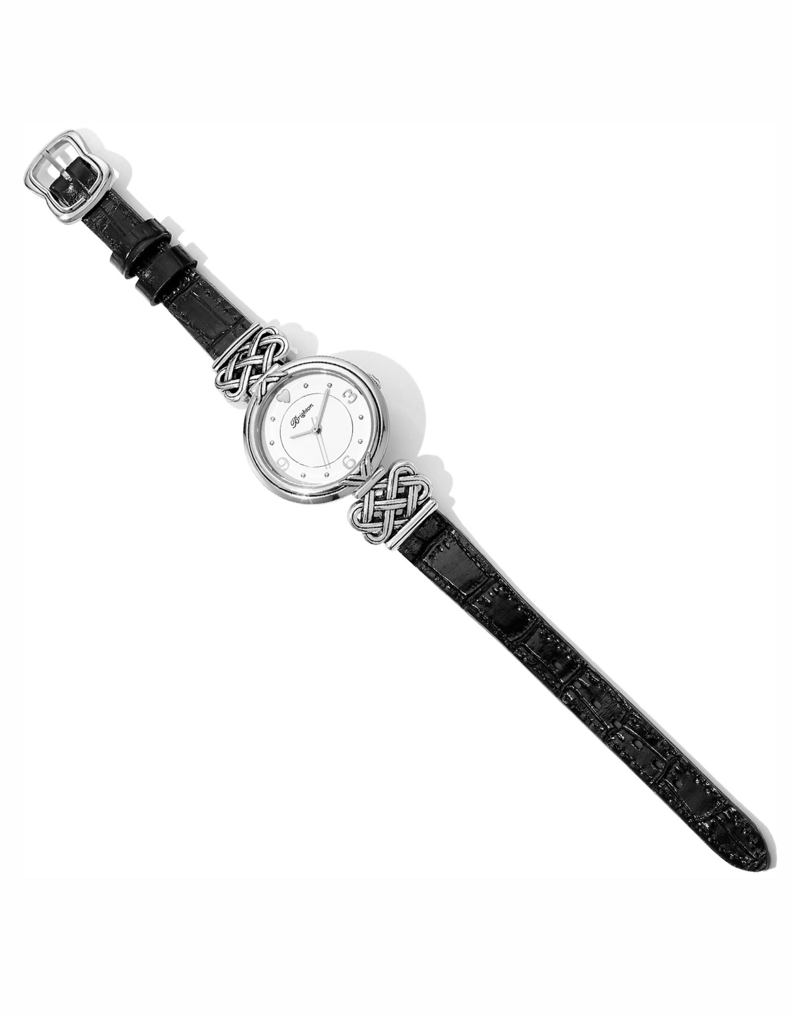 Brighton Galway Reversible Watch