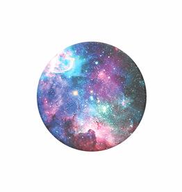 PopSockets PopSockets PopGrip - Nebula