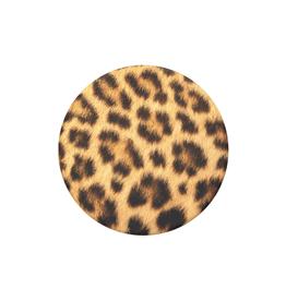 PopSockets PopSockets PopGrip - Cheetah Chic