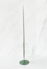 willow tree Tree Silhouette - 27271