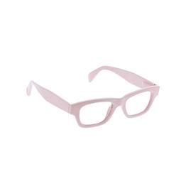 Peepers Scandi - Pink