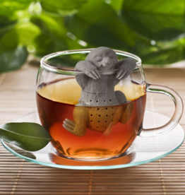 Fred Slow Brew - Infuser