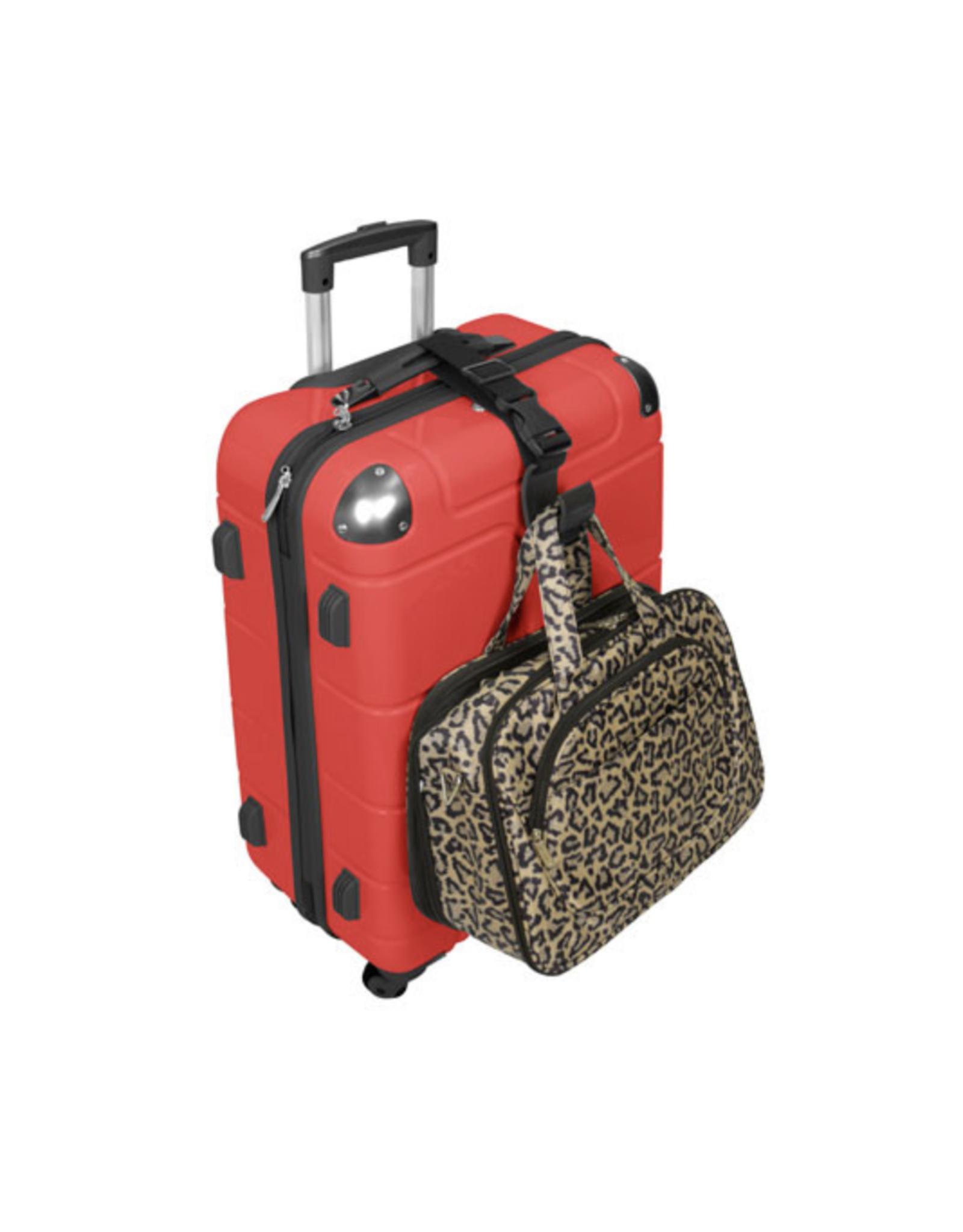 Add-A-Bag Strap