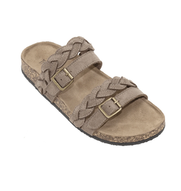 Sandbridge Sandal