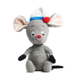 Dream Pets Murphy Mouse Dream Pet