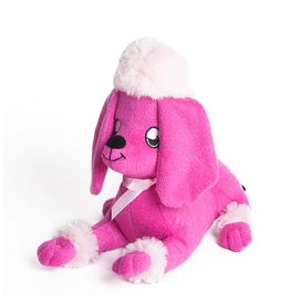 Dream Pets Pinkie Dream Pet
