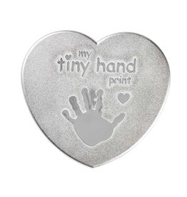 Hand Plaster Kit