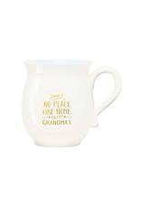 Boxed Mug - Grandmother
