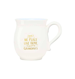 Boxed Mug -  Grandmother