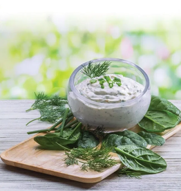 Party Dip Mix - Creamy Spinach & Dill