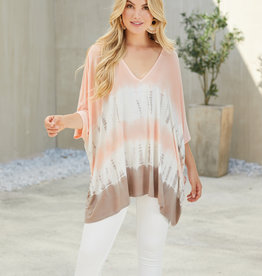 Mudpie Lindy Tunic