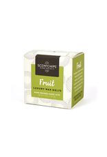 Scentchips Coconut Bliss Melts