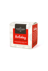 Scentchips Holiday Happiness Melts